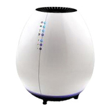 Holmes HAP600-TU Air Purifier - HAP600TU