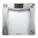 Health o Meter HDM165DQ-53 Digital Medical Scale - HDM165DQ53