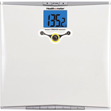Health o Meter Weight Tracking Scale - HDM037DQ01