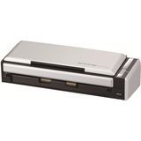 Fujitsu ScanSnap S1300i Sheetfed Scanner - Refurbished - 600 dpi Optical RA03643-B002-NA