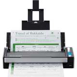 Fujitsu ScanSnap S1300i Sheetfed Scanner - Refurbished RA03643-B012-NA