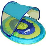 SwimWays Floating Lounge