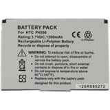 Arclyte Battery for HTC MPB00833