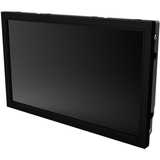 "Elo 1940L 19"" LED Open-frame LCD Touchscreen Monitor - 16:9 - 5 ms E855244"