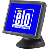 "Elo 1528L 15"" LCD Touchscreen Monitor - 4:3 - 8 ms E606958"