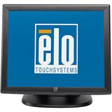 "Elo 1928L 19"" LCD Touchscreen Monitor - 5:4 - 20 ms E935808"