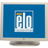 "Elo Touch Solutions 1928L 19"" LCD Touchscreen Monitor - 5:4 - 20 ms E188117"