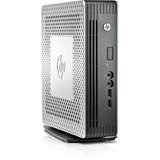 HP B8D16AA Tower Thin Client - AMD G-Series T56N 1.65 GHz B8D16AA#ABA