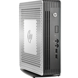 HP B8D08AA Thin Client - AMD G-Series T56N 1.65 GHz