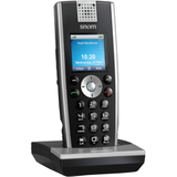 Snom m9r IP Phone - Wireless 3098