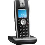 Snom m9r IP Phone - Wireless 3098
