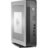HP B8D15AA Tower Thin Client - AMD G-Series T56N 1.65 GHz B8D15AA#ABA