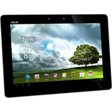 "Asus Eee Pad TF700T-B1-CG 10.1"" 32 GB Tablet - Wi-Fi - NVIDIA Tegra 3 1.60 GHz - LED Backlig"