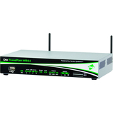 Digi TransPort WR44 Wireless Router