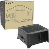 EVGA PD03 Zero Client - Teradici Tera1100