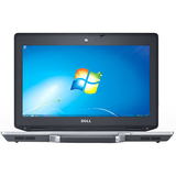 "Dell Latitude E6430 14"" LED Notebook - Intel Core i7 i7-3520M 2.90 GHz"