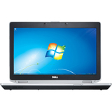"Dell Latitude E6530 15"" LED Notebook - Intel Core i5 i5-3210M 2.50 GHz"