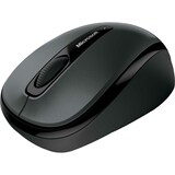 Microsoft Wireless Mobile Mouse 3500 - GMF00253