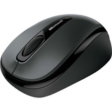 Microsoft Wireless Mobile 3500 Mouse - GMF00268