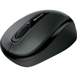 Microsoft Wireless Mobile Mouse 3500 - GMF00263