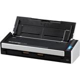 Fujitsu ScanSnap S1300 Sheetfed Scanner - Refurbished - 600 dpi Optical RA03603-B012-NA
