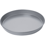Chicago Metallic Commercial II Non-Stick Deep Dish Pizza Pan - 59124