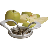 AMCO Houseworks Apple Corer
