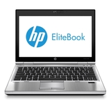 "HP EliteBook 2570p B8S43AW 12.5"" LED Notebook - Intel - Core i5 i5-3360M 2.8GHz B8S43AW#ABL"
