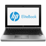 "HP EliteBook 2170p B8J91AW 11.6"" LED Notebook - Intel - Core i5 i5-3427U 1.8GHz B8J91AW#ABL"