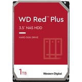"Western Digital Red WD10EFRX 1 TB 3.5"" Internal Hard Drive - 20 Pack"