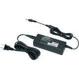 Toshiba 90-Watt Global AC Adapter - PA5035U1ACA