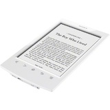 Sony PRS-T2WC Digital Text Reader - PRST2WC