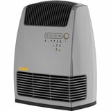 Lasko 6251 Convection Heater - 6251