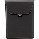 Kobo Carrying Case (Flap) for Digital Text Reader - Black N613-KBO-2BK