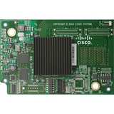Cisco UCS Virtual Interface Card 1280 - UCSVICM828P