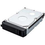 "Buffalo OP-HDS 4 TB 3.5"" Internal Hard Drive OP-HD4.0S-3Y"