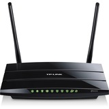 TP-LINK TL-WDR3600 Wireless N600 Dual Band Router TL-WDR3600