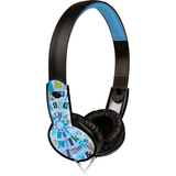 Maxell Safe Soundz Headphone 190297
