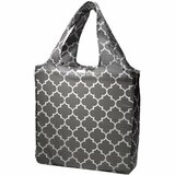 RuMe Carrying Case (Tote) for Travel Essential