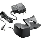 Plantronics HL10 Bundle For MDA200 86008-01