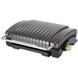T-Fal GC420852 Electric Grill - GC420852