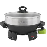 T-Fal Cook Ware