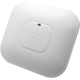 Cisco Aironet 2602I IEEE 802.11n 450 Mbps Wireless Access Point AIR-CAP2602I-A-K9
