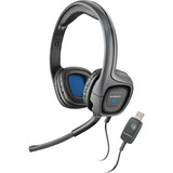 Plantronics .Audio 655 DSP 80935-21
