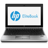 "HP EliteBook 2170p B8J91AW 11.6"" LED Notebook - Intel - Core i5 i5-3427U 1.8GHz B8J91AW#ABA"
