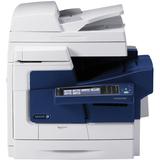 Xerox ColorQube 8900 Solid Ink Multifunction Printer - Color - Plain Paper Print - Desktop