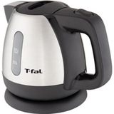 T-Fal BI802551 Electric Kettle - BI802551