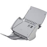 Canon imageFORMULA DR-C130 Sheetfed Scanner - 600 dpi Optical 6583B002AA