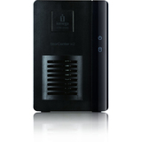 Iomega StorCenter ix2 Network Storage - 35550
