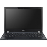 "Acer TravelMate TMB113-M-53314G50ikk 11.6"" LED Notebook - Intel Core i5 1.70 GHz NX.V7QAA.008"
